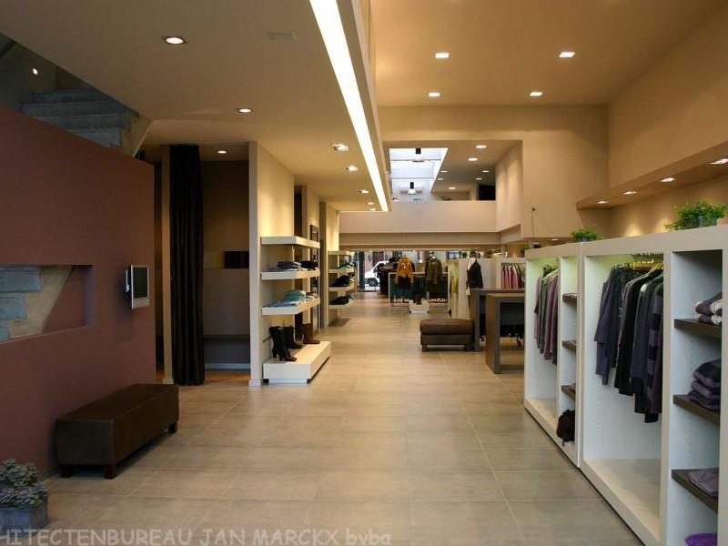 winkel2